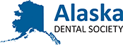 alaska dental society
