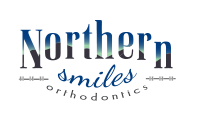 nothern smiles orthodontics
